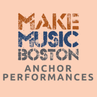 make music boston anchor performances