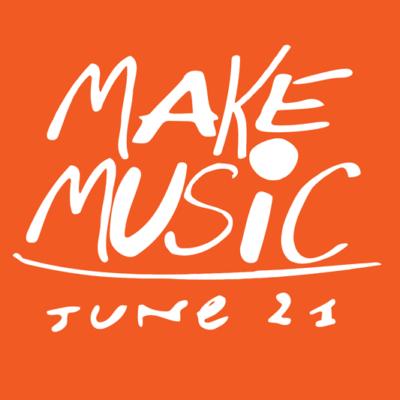 make music boston