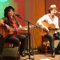 tokyo tramps make music boston