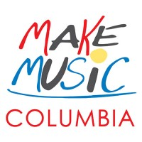 Make Music Columbia