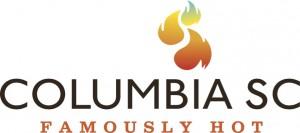 Famously_hot_logo