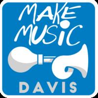 Make Music Davis