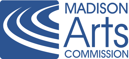 Madison Arts Commission logo
