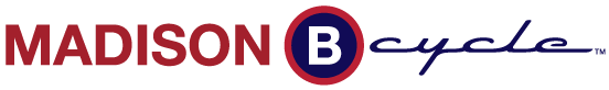 MadisonBcycle Logo