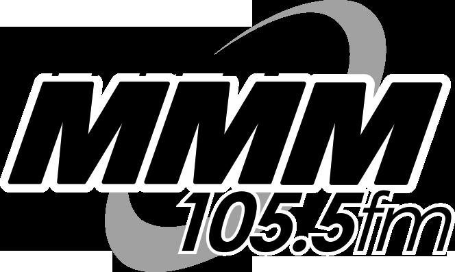 WMMM_2015_Trans_gray