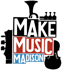 Make Music Madison