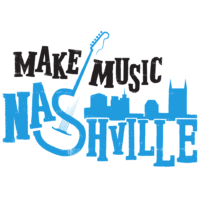 Make Music Nashville