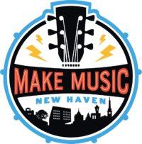 Make Music New Haven