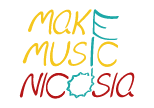 Make Music Nicosia