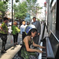 Make-Music-Philly-piano