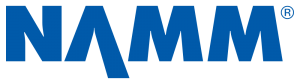 namm-show-logo
