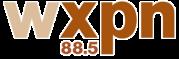 logo-WXPN