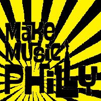 Make Music Philly
