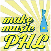Make Music Philly