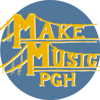 Make Music Pittsburgh