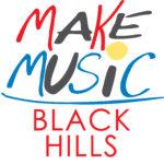 Black Hills, SD