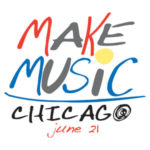 Logo for Chicago, IL