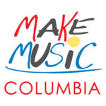 Logo for Columbia, SC