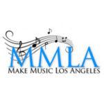 Logo for Los Angeles, CA
