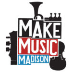 Logo for Madison, WI