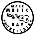 Logo for Montclair, NJ