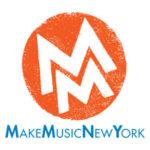 Logo for New York, NY
