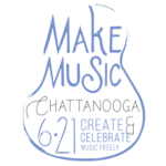 Logo for Chattanooga, TN