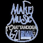 Logo for Chattanooga, TN