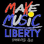 Liberty, MO