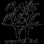 Logo for Vermont