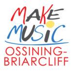 Ossining/Briarcliff, NY