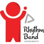 Rhythm Band Instruments3