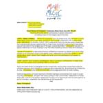 Download Event Kit (pdf)