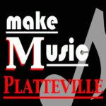 Logo for Platteville, WI
