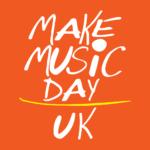 Logo for United Kingdom