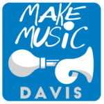 Logo for Davis, CA