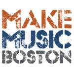 Logo for Boston, MA