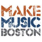 Logo for Boston, MA