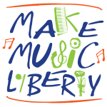 Logo for Liberty, MO