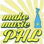 Logo for Philadelphia, PA