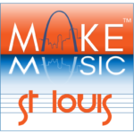 Logo for St. Louis, MO