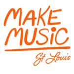 Logo for St. Louis, MO