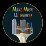 Logo for Milwaukee, WI