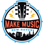 Logo for New Haven, CT