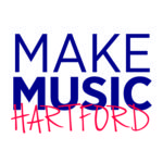 Logo for Hartford, CT