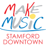 Logo for Stamford, CT