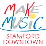 Logo for Stamford, CT