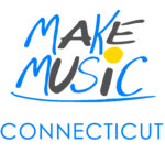 Logo for Connecticut
