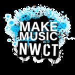 Logo for Northwest CT