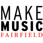 Logo for Fairfield, CT